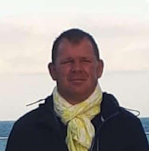 Christoph F.