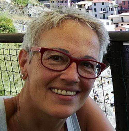 Sabine F.